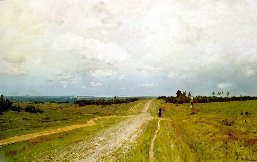 The Russian Fine Art 44