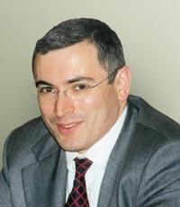 APPEL RENOUVELE AUX AUTORITES DE LA FEDERATION DE RUSSIE A ACCORDER LA GRACE PRESIDENTIELLE A MIKHAIL KHODORKOVSKY, SURTOUT QUE LA COUR EUROPEENNE DES DROITS DE L'HOMME A DECLARE SA DETENTION PENDANT PLUSIEURS ANNEES CONTRAIRE A LA CONVENTION  khodor